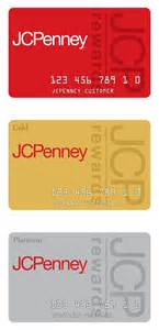 Home Design Credit Card Payment Address Jcp Credit Card J Shertzer Photo Plano