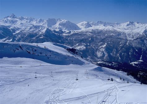 hotel la terrazza salice d ulzio olimpijski o蝗rodek narciarski we w蛯oszech via lattea