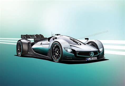 mercedes supercar 2016 mercedes amg confirms a hybrid hypercar at the 2016