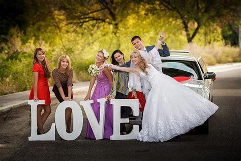 Hochzeitsfoto Accessoires by Foto Requisten F 252 R Die Hochzeit I Top 10 Tipps Inspirationen
