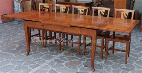 tavolo per 10 persone misure tavoli allungabili in noce 10 tavoli