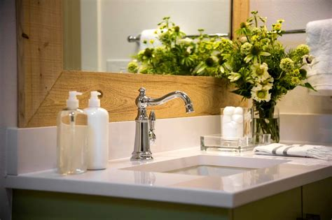 farmhouse bathroom sink faucet farmhouse bathroom faucets bathroom design ideas