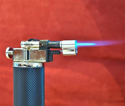 butane torch for jewelry protorch micro butane torch soldering plumbing jewelry