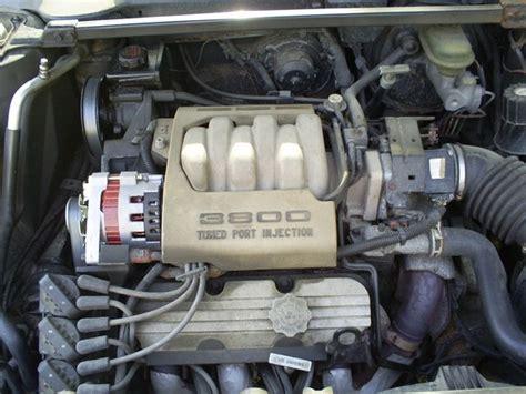 motor repair manual 1992 pontiac bonneville engine control money1834 s 1992 pontiac bonneville in coventry ri