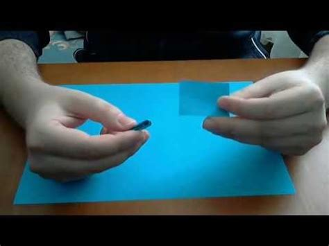 How To Make Origami 3d Pieces - how to make 3d origami pieces
