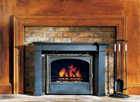 Vermont Castings Fireplace Insert by Stove And Fireplace Showroom Located In Forest Lake Mn