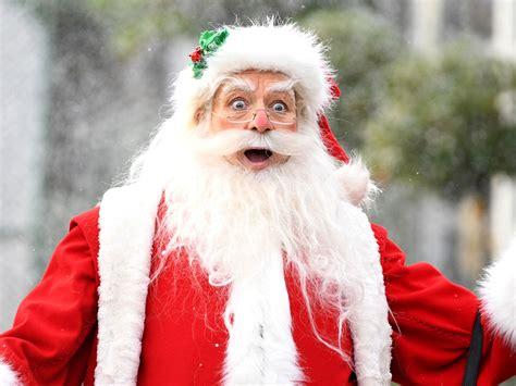 children  young   asked  santa  real  homework sparking outrage  parents