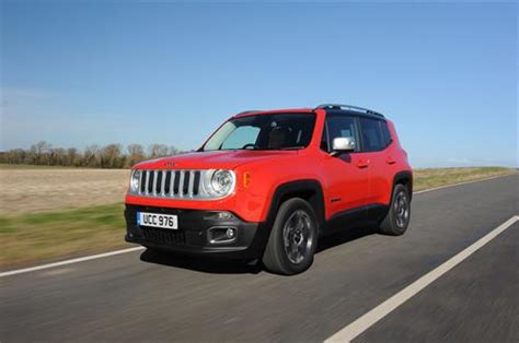 jeep renegade hatchback lease jeep renegade finance deals  car review osv