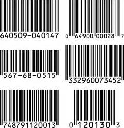 barcode tattoo guide collection of 25 barcode tattoo