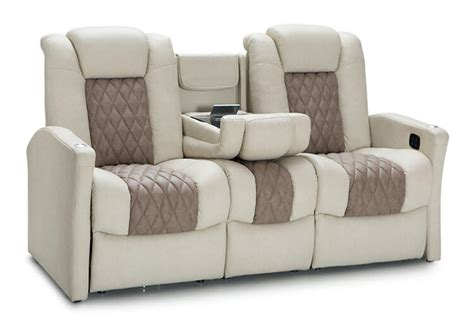 Rv Recliner Sofa Monument Rv Recliner Sofa Rv Furniture Shop4seats