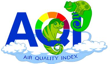 san jose air quality map saratoga weather org san jose ca air quality index