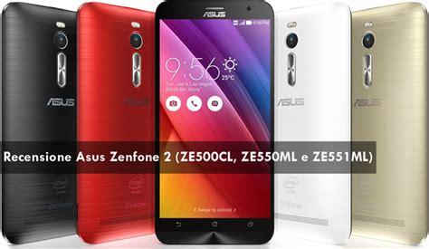 Kaos Baju Distro Handphone Asus Zenfone 3 Ultra recensione asus zenfone 2 ze500cl recensione asus