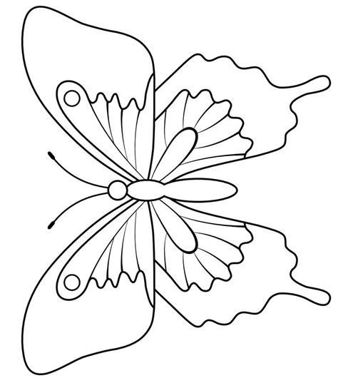 imagenes para dibujar en cartulina pin plantillas de dibujos infantiles para colorear on
