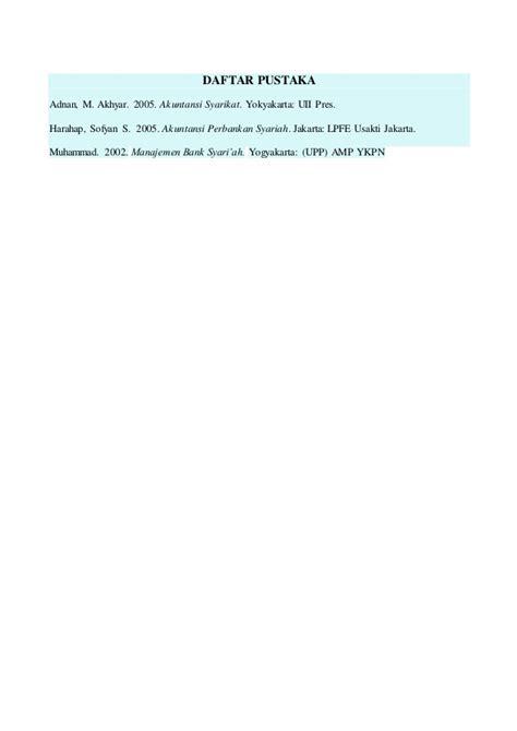 Manajemen Keuangan Syari Ah Analisis Fiqh Keuangan Muhamad vikri print