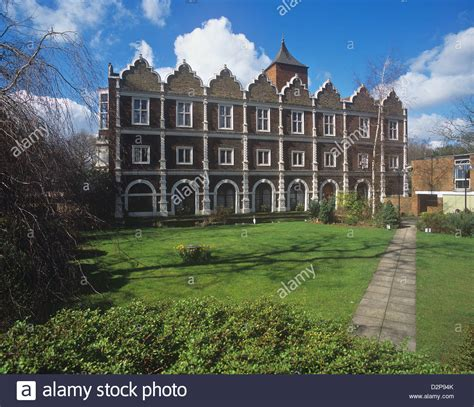 buy a house in holland the remaining facade of holland house a 17th century palace in stock photo royalty