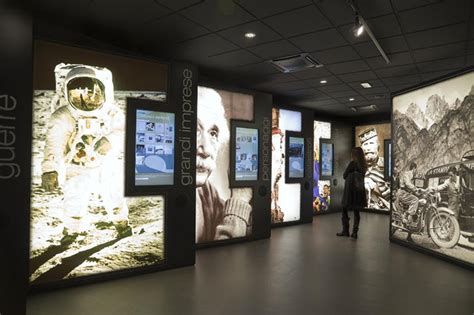 mark booth design barnsley spazio la sta exhibition by mark turin exhibit design