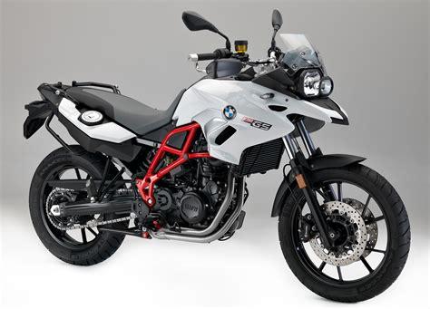 800 Ccm Motorrad Test by 2017 Bmw Motorrad F700 Gs F800 Gs And F800 Gs Adventure