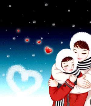 imagenes romanticas de navidad im 225 genes rom 225 nticas fotos rom 225 nticas
