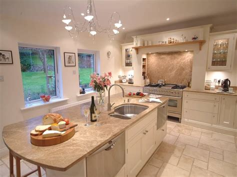 cream kitchens cream kitchen photos for design inspiration for your