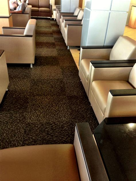 ceramic tile lakeland fl sunshine interiors carpet blinds drapes shutters in lakeland