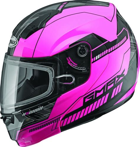gmax motocross helmets gmax modular motorcycle helmets review about motors