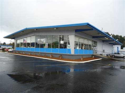 brads chevy cottage grove brad s cottage grove chevrolet inc cottage grove or