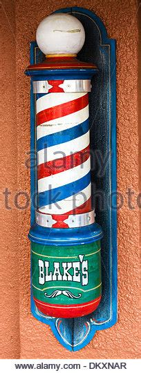 barber downtown fort myers barber shop on street stock photos barber shop on street