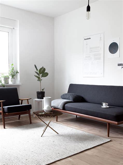 minimalismo caracter 237 sticas do estilo e inspira 231 245 es