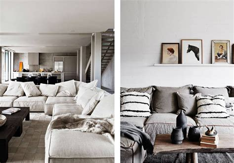 amazing beautiful livingroom 82 with additional 15 best big comfy sofas