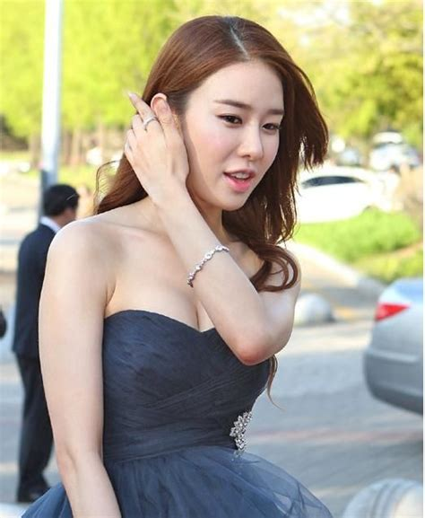 12 best yoo in na images on pinterest asian beauty korean 35 best images about yoo in na on pinterest lingerie