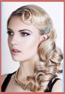 roaring 20s hairstyles hair long hairstyles for roaring 20s long hairstyles