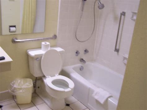 Toilet And Bathroom by Bathroom Bar Toilet Picture Of Jackson Hotel