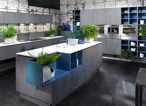trendy kitchen designs i d do this trendy fresh kitchen in a heartbeat love