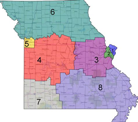 us map by congressional district us map by congressional district illinois district map