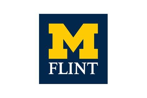 Community Invited To Um Flint by Of Michigan Flint Of Michigan