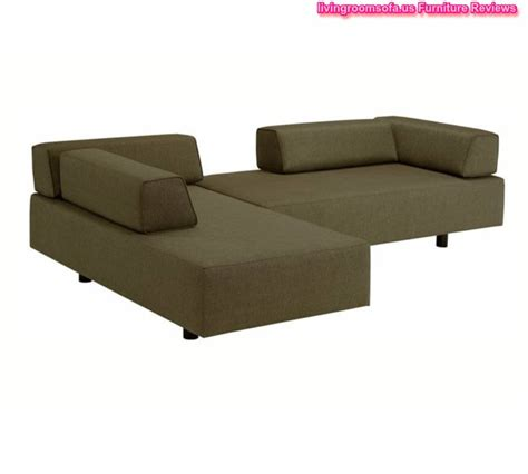 apartment size sofa sectional wonderful apartment size sectional sofa