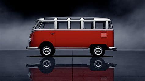 volkswagen minibus view images for gt volkswagen t1