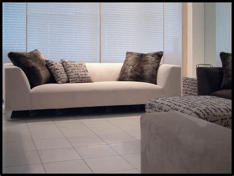 matisse sofa quadro sofas matisse