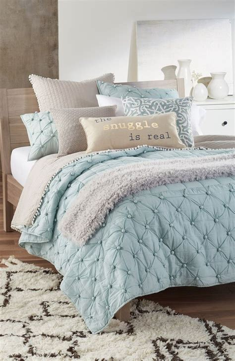 Nordstrom Bedding Comforters by Free Shipping And Returns On Nordstrom At Home Chelsea