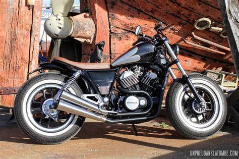 Motorrad Deutschland Jobs by Honda Motorrad Deutschland Jobs Motorrad Bild Idee