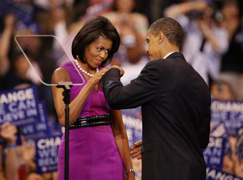 barack michelle obama biography epic fail once more first lady michelle obama proves she