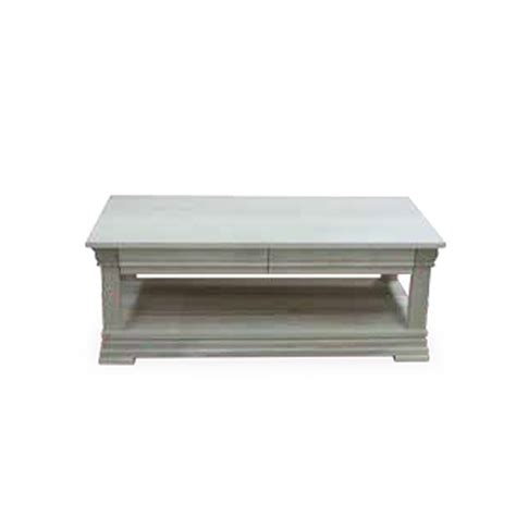 Coffee Tables Ontario Hton Coffee Table Lloyd S Mennonite Furniture Gallery Solid Wood Mennonite Furniture Dining