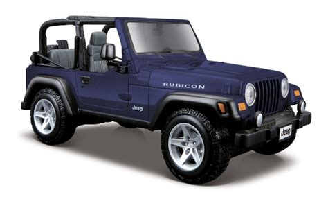 Everything Jeep All Things Jeep 1 27 Jeep Wrangler Rubicon Blue Special