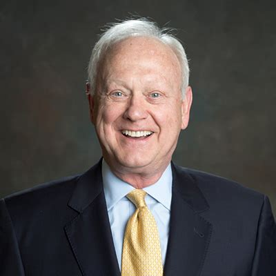 Wofford College Mba by Larry Wofford Management And Marketing Collins College