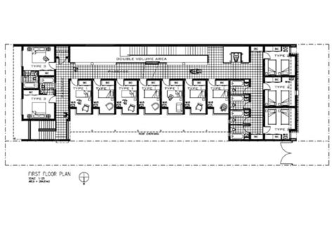 age home architecture design minimalist home design