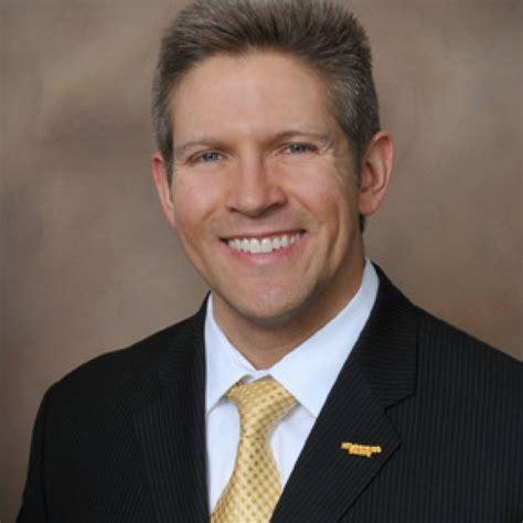 Hillsborough County Civil Court Records Kevin Beckner Files To Run For Hillsborough Clerk Of The Courts Florida Politics