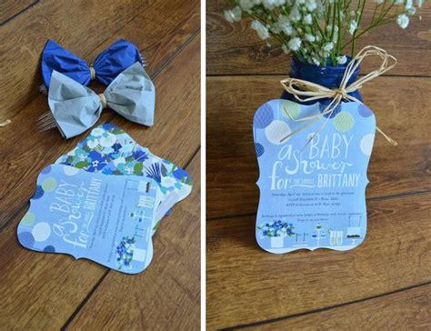 baby shower crafts for the 471 best images about baby showers on baby