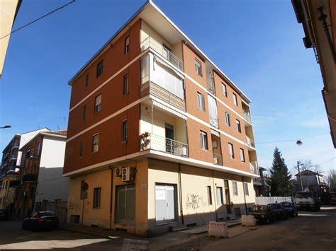 appartamenti nichelino appartamenti nichelino in vendita