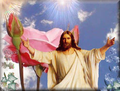 imagenes en movimiento jesus imagenes de jesus con movimiento para fondo de pantalla