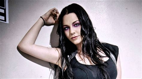 Evanescence 2016 Wallpapers   Wallpaper Cave